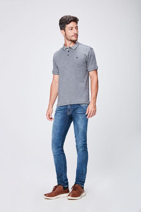 Camisa-Polo-com-Detalhes-Masculina-Detalhe-1--