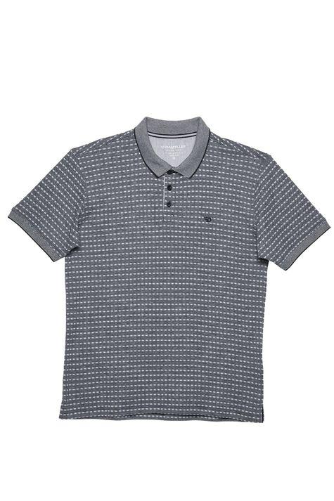 Camisa-Polo-com-Detalhes-Masculina-Detalhe-Still--