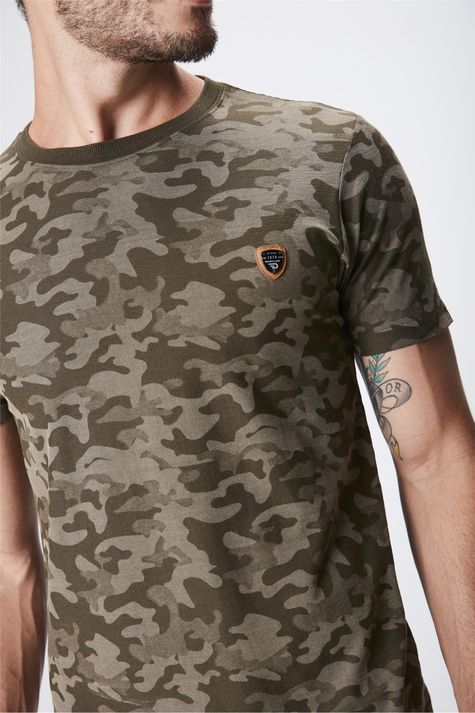 Camiseta-Camuflada-Masculina-Frente--