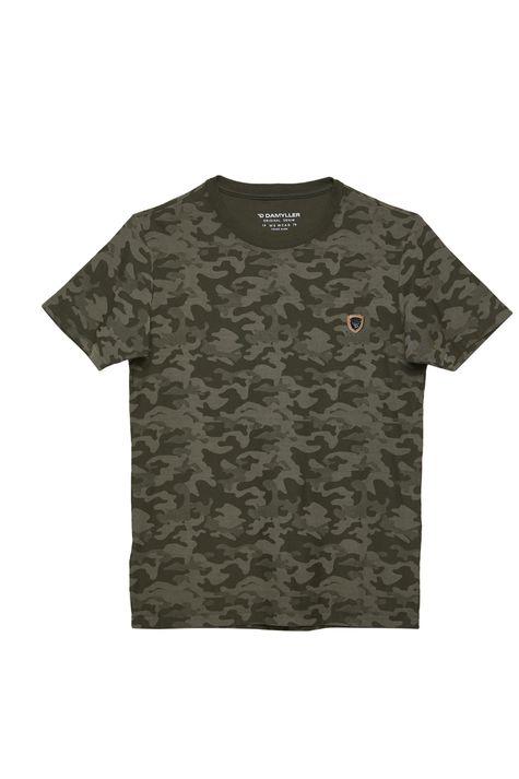 Camiseta-Camuflada-Masculina-Detalhe-Still--