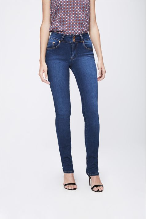 Calca-Jeans-Cintura-Alta-Feminina-Frente-1--
