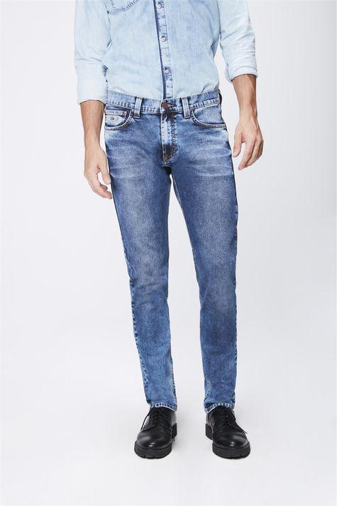 Calca-Jeans-Skinny-Masculina-Frente-1--