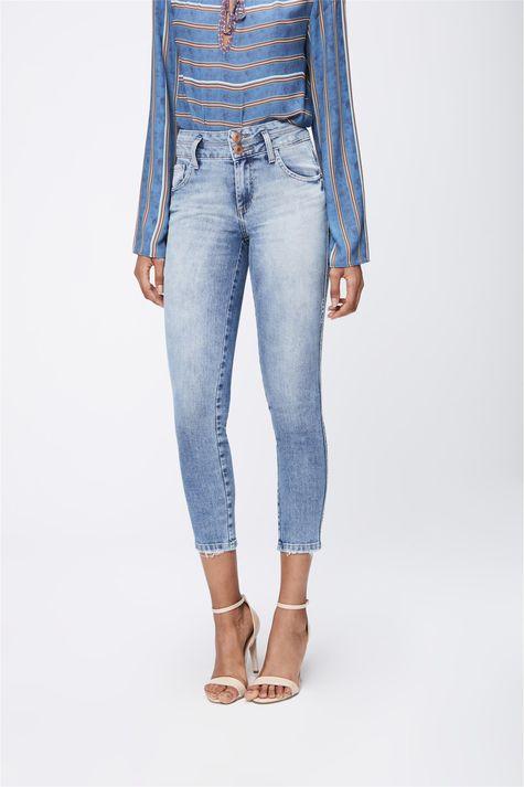 Calca-Jeans-Cropped-com-Cintura-Alta-Frente-1--