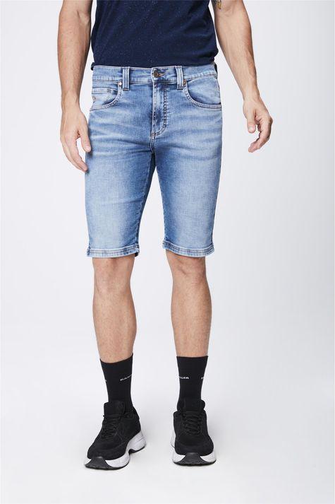 Bermuda-Jeans-Masculina-Frente-1--