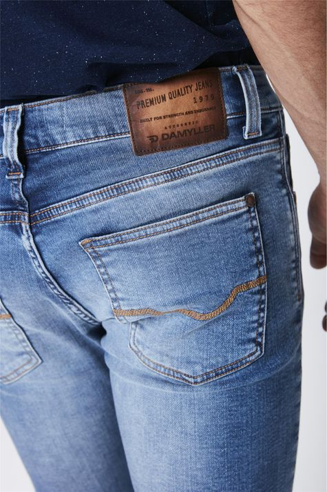 Bermuda-Jeans-Masculina-Detalhe--