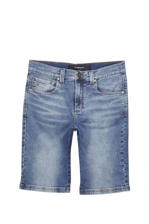 Bermuda-Jeans-Masculina-Detalhe-Still--