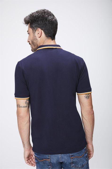 Camisa-Polo-Azul-Marinho-Costas--