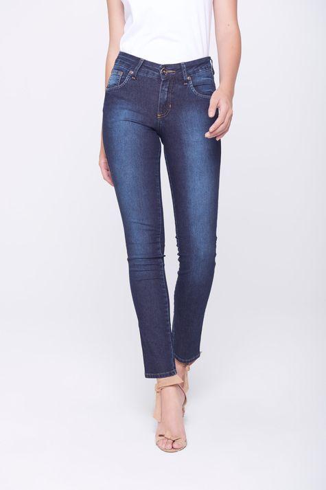 Calca-Cigarrete-Jeans-Escuro-Frente-1--