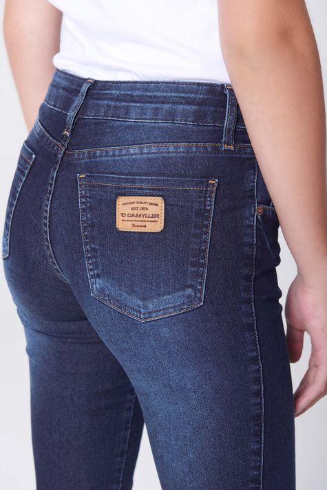 Calca-Cigarrete-Jeans-Escuro-Frente--