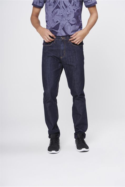 Calca-Skinny-Masculina-Jeans-Basica-Frente-1--