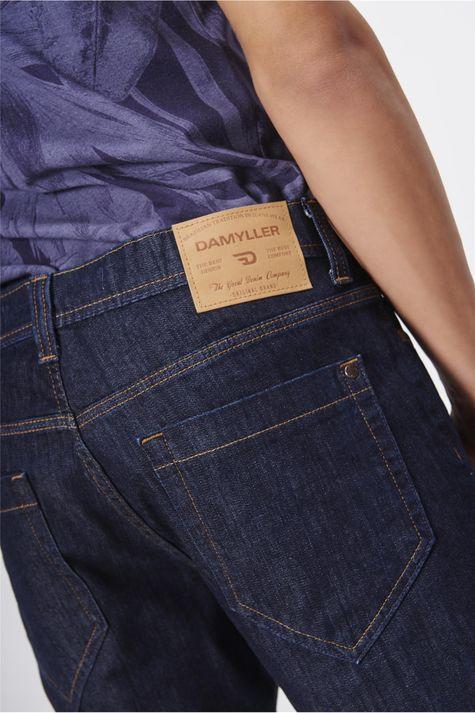 Calca-Skinny-Masculina-Jeans-Basica-Detalhe--