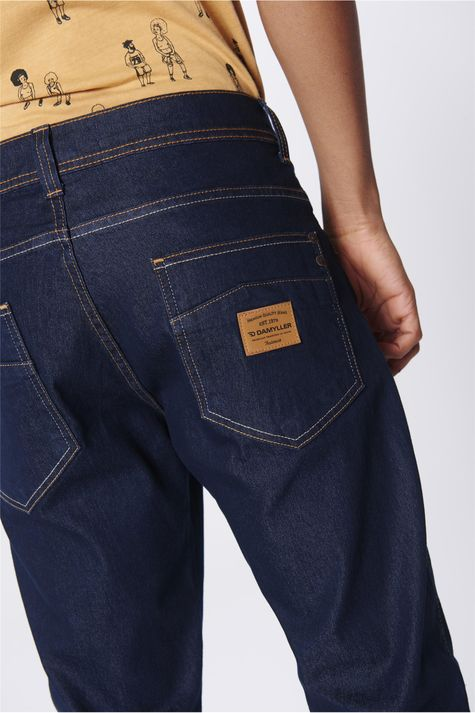 Calca-Skinny-Masculina-Cintura-Media-Detalhe--