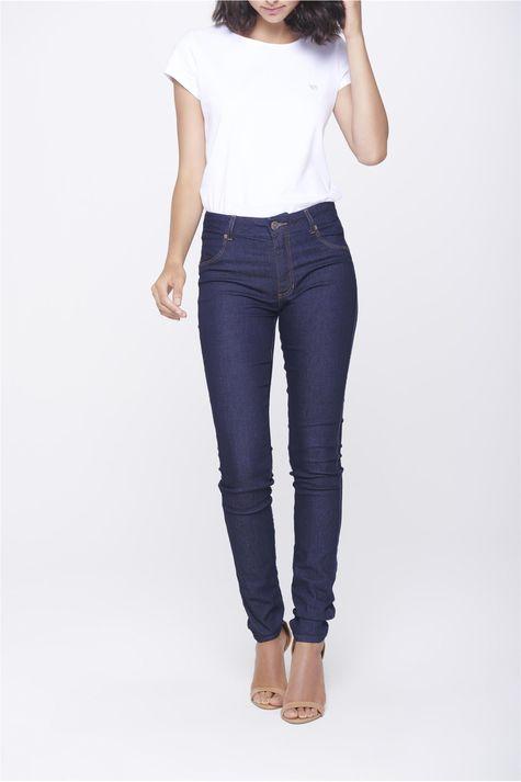 Calca-Jegging-Jeans-com-Bolsos-Embutidos-Frente--