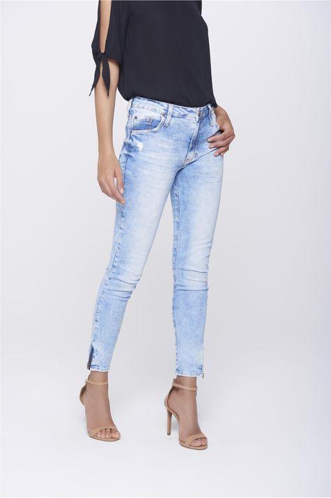 Calca-Jegging-Jeans-com-Ziper-na-Barra-Frente-1--