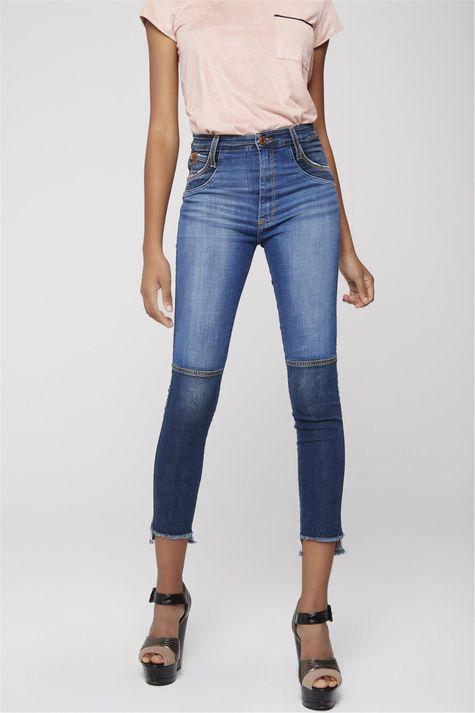 Calca-Jeans-Cropped-Efeito-Patchwork-Frente-1--