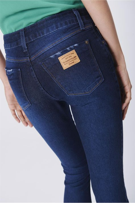 Calca-Cigarrete-Jeans-Detalhe--