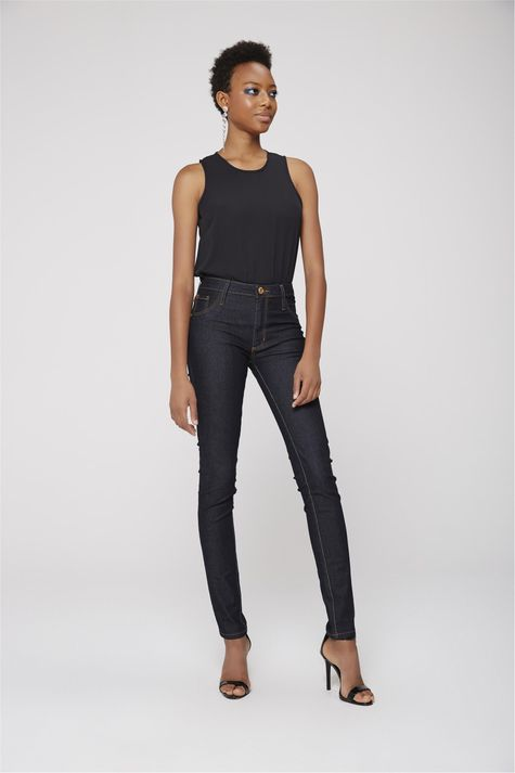 Calca-Jegging-Jeans-Cintura-Media-Frente--