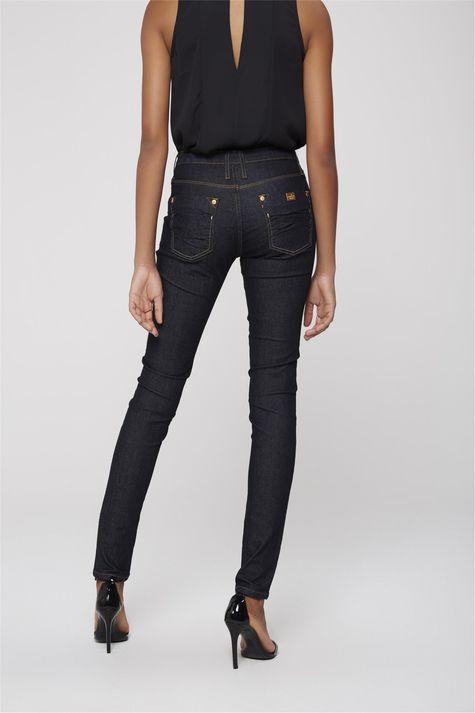 Calca-Jegging-Jeans-Cintura-Media-Costas--