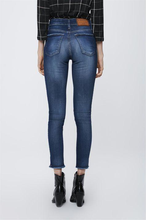 Calca-Cropped-Jeans-Rasgado-Feminina-Costas--