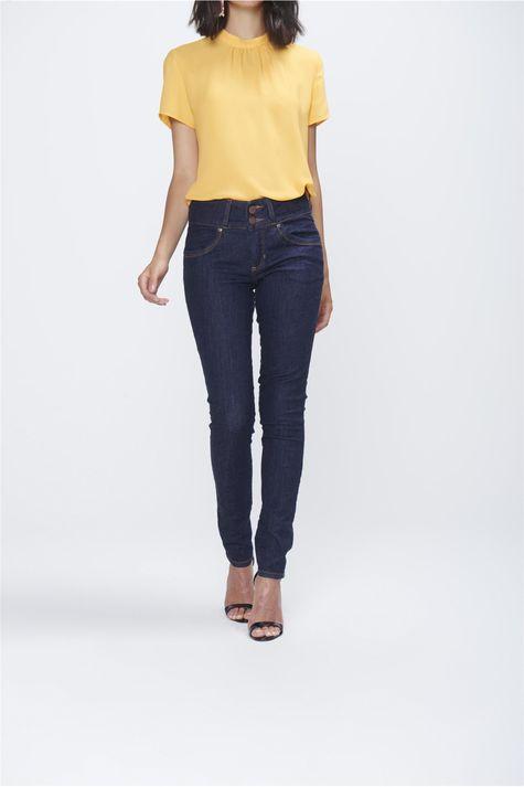 Calca-Cigarrete-Jeans-Up-Cintura-Media-Frente--