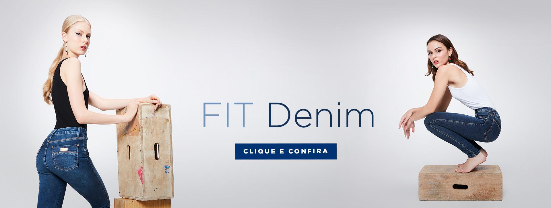 f399355b4 Damyller Jeans