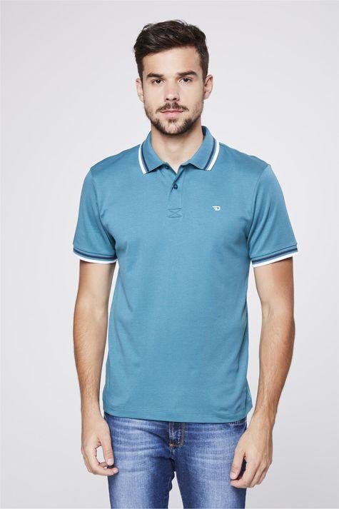 Camisa-Polo-Detalhe-Listras-Frente--