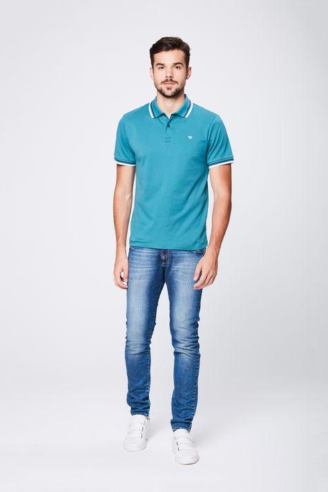 Camisa-Polo-Detalhe-Listras-Detalhe-1--