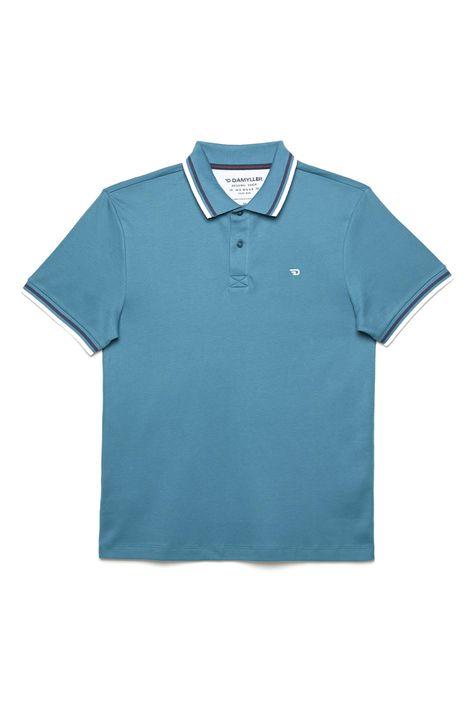 Camisa-Polo-Detalhe-Listras-Detalhe-Still--