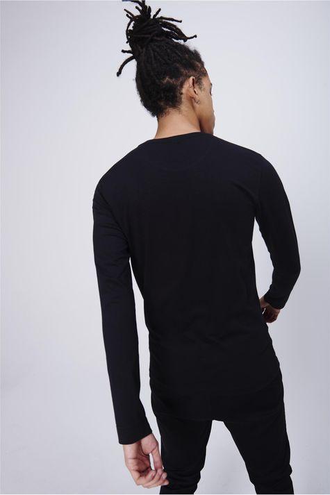 Camiseta-Masculina-Manga-Longa-Costas--