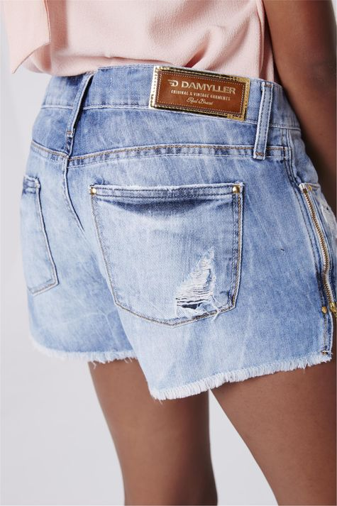 Shorts-Feminino-Boyfriend-Detalhe-1--