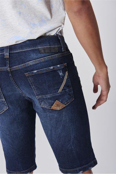 Bermuda-Jeans-Skinny-Masculina-Detalhe-1--