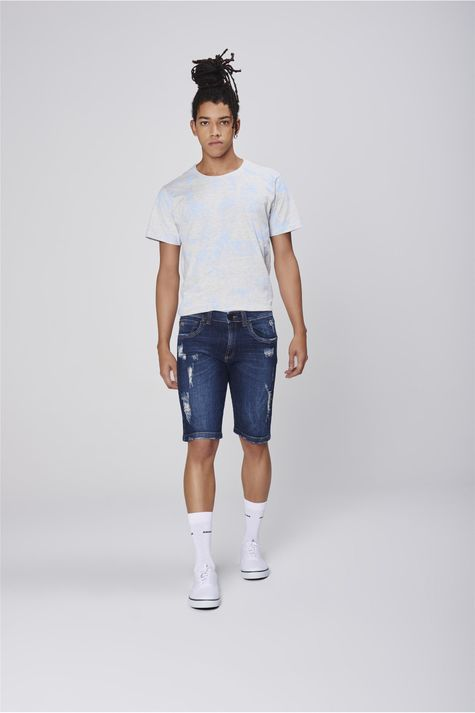 Bermuda-Jeans-Skinny-Masculina-Detalhe-2--