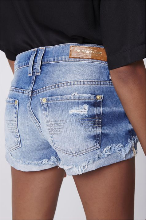 Shorts-Boyfriend-Detalhe--