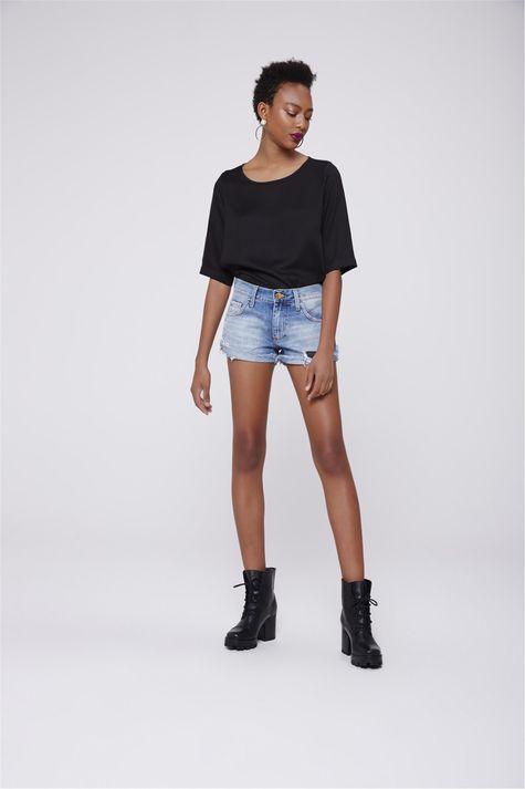 Shorts-Boyfriend-Detalhe-1--