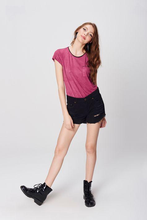 Mini-Shorts-Boyfriend-Rasgado-Detalhe-1--