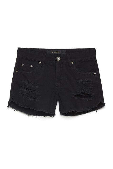 Mini-Shorts-Boyfriend-Rasgado-Detalhe-Still--