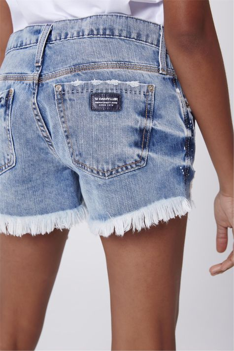 Mini-Shorts-Boyfriend-Rasgado-Detalhe--