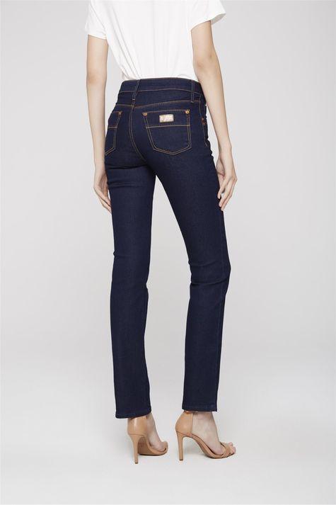 Calca-Jeans-Reta-de-Cintura-Alta-Costas--