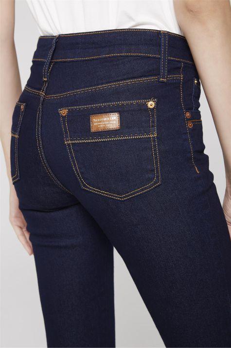 f5a49169f ... Calca-Jeans-Reta-de-Cintura-Alta-Frente--