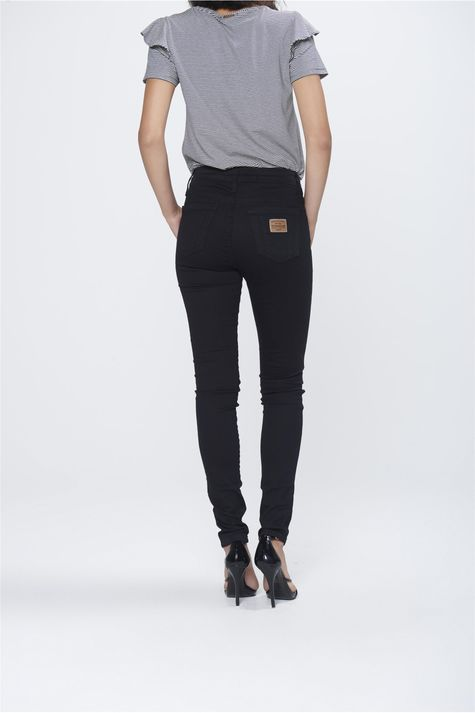 Calca-Jegging-Color-de-Cintura-Alta-Costas--