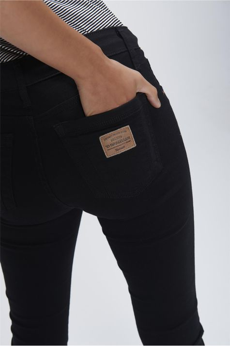 Calca-Jegging-Color-de-Cintura-Alta-Detalhe--
