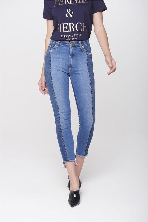 Calca-Cropped-Jeans-Patch-Cintura-Alta-Frente-1--
