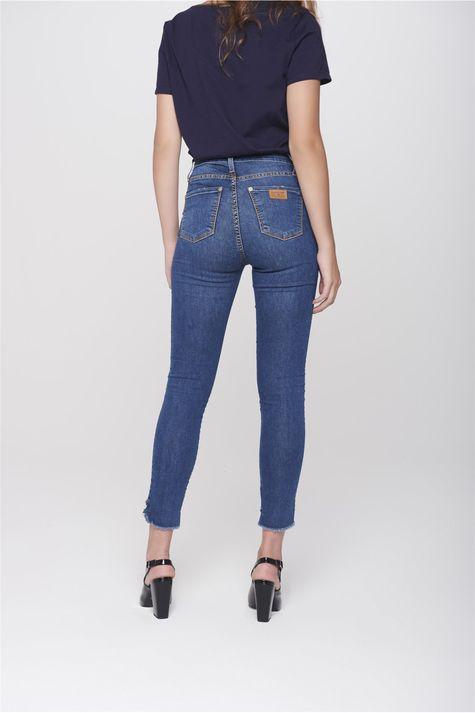 Calca-Cropped-Jeans-Patch-Cintura-Alta-Costas--