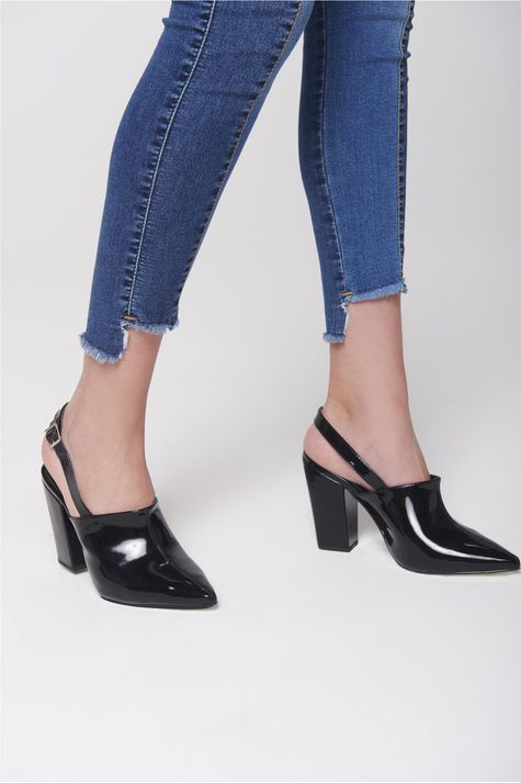 Calca-Cropped-Jeans-Patch-Cintura-Alta-Detalhe-2--