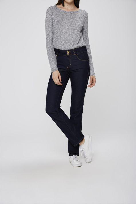 Calca-Jeans-Reta-Cos-Largo-Cintura-Alta-Frente-1--