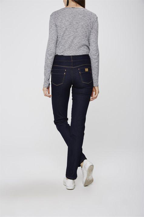 Calca-Jeans-Reta-Cos-Largo-Cintura-Alta-Costas--