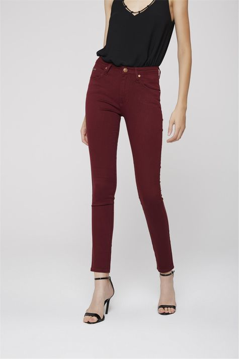 Calca-Jegging-Basica-Color-Frente-1--
