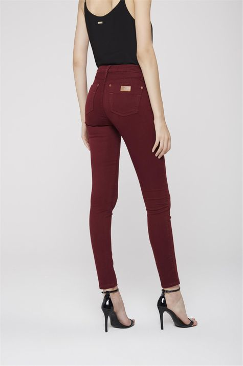 Calca-Jegging-Basica-Color-Costas--