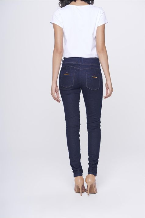 Calca-Feminina-Skinny-Cintura-Media-Costas--