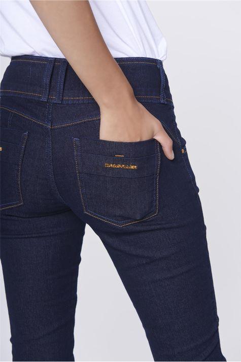 Calca-Feminina-Skinny-Cintura-Media-Detalhe--